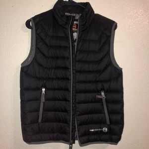 NWOT Free Country Vest